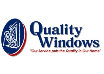 Oxnard window company Quality Windows & Doors