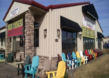 Rochester Furniture Store Quality Woods Furniture