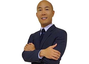 Palmdale neurosurgeon Quang D. Ma, DO - NEUROSPINE INSTITUTE