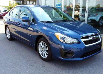 Car Dealerships In Richmond Ky >> 3 Best Car Dealerships in Lexington, KY - ThreeBestRated