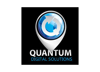 Columbia advertising agency QUANTUM DIGITAL SOLUTIONS, LLC