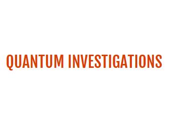 Mesa private investigators  Quantum Investigations