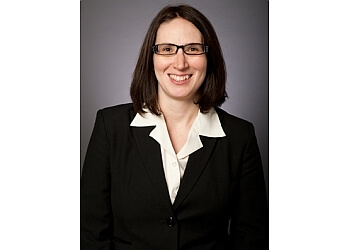 Madison patent attorney Quarles & Brady LLP