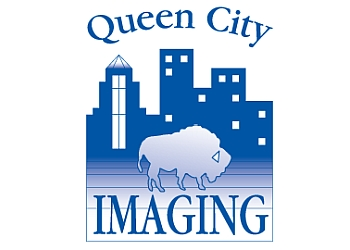 Buffalo printing service Queen City Imaging Inc.