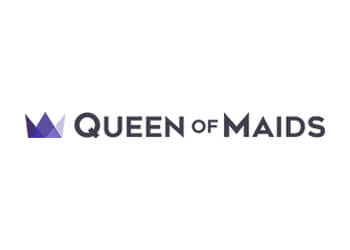Phoenix house cleaning service Queen of Maids