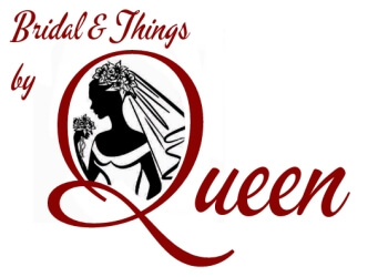 Hampton bridal shop Queens Bridal & Things