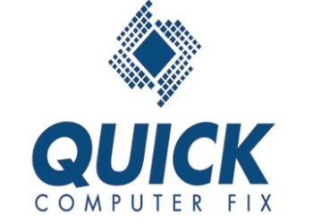 Jackson computer repair Quick Computer Fix
