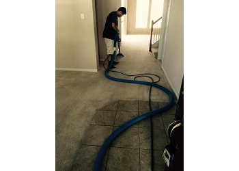3 Best Carpet Cleaners In Austin Tx Threebestrated