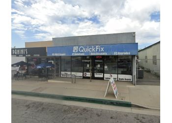 Long Beach computer repair Quick Fix