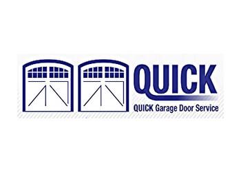 Oakland garage door repair Quick Garage Door Service