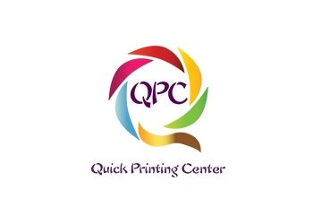 Fremont printing service Quick Printing Center