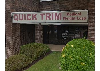 Shreveport weight loss center Quick Trim Clinic