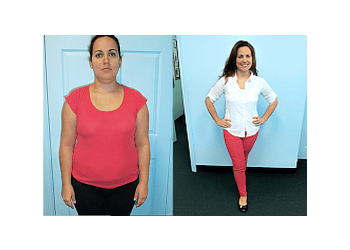 3 Best Weight Loss Centers in Houston, TX - Expert ...
