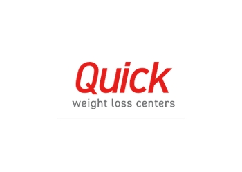 Miami weight loss center Quick Weight Loss Centers, LLC