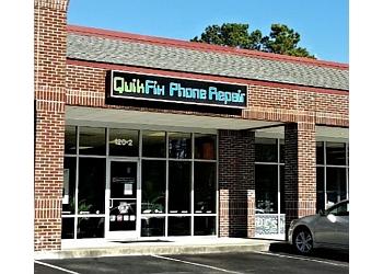 Wilmington cell phone repair QuikFix Phone Repair