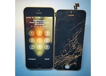 Toledo cell phone repair QuikFix Tech Repair