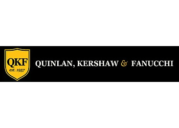 Quinlan, Kershaw & Fanucchi