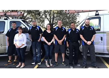 Lakewood hvac service Quinnair Heating & Air Conditioning