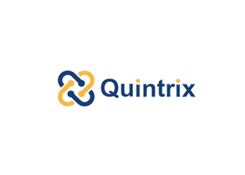 Jersey City staffing agency Quintrix