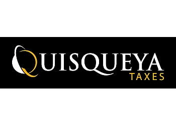 Grand Rapids tax service Quisqueya Tax Service
