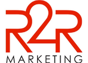 Chesapeake advertising agency R2R Marketing