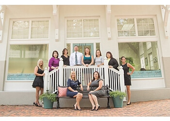 Gainesville real estate agent RABELL REALTY GROUP LLC