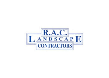 Jersey City landscaping company RAC Landscaping
