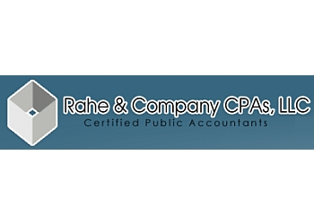 Toledo accounting firm RAHE & COMPANY CPAs, LLC