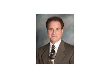 Allentown dermatologist RAMI GEFFNER, MD