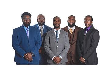 Newport News tax service R&A Tax Care, LLC.
