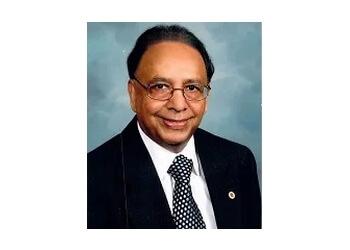 Torrance cardiologist RAVI PRAKASH, MD