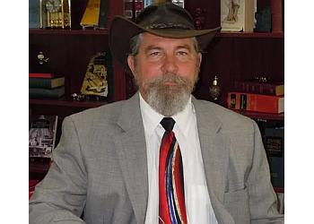 Huntington Beach dui lawyer R. Allen Baylis, Esq.