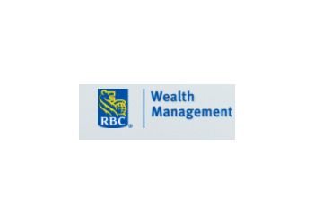 Seattle financial service RBC Wealth Management