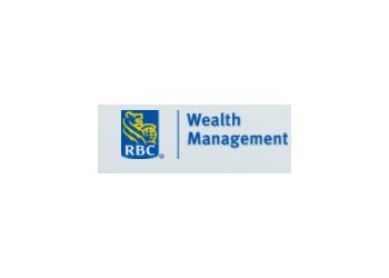 Seattle financial service RBC Wealth Management