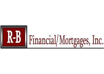 Sterling Heights mortgage company R-B Financial Mortgage Inc.