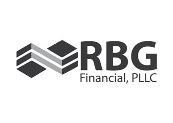 Gainesville accounting firm RBG Financial, PLLC