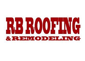 Joliet roofing contractor RB Roofing & Remodeling