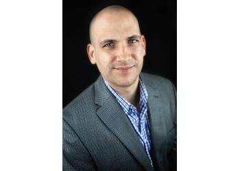 Birmingham pain management doctor R. Brian Thoma, MD