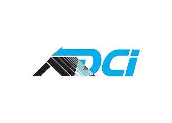 Design Contracting, Inc.