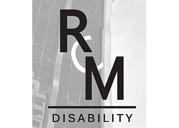 Glendale social security disability lawyer RCM Disability
