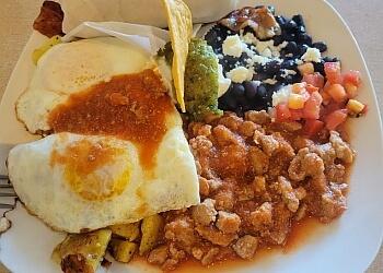 Wichita cafe R Coffeehouse