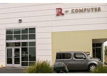 R-Computer