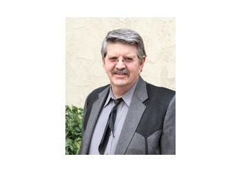 Reno marriage counselor R. Dale Loftis, MS, MFT