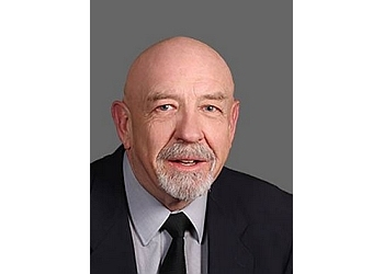 Arlington bankruptcy lawyer R. David Weaver - WEAVER ROBINSON LAW FIRM, PLLC