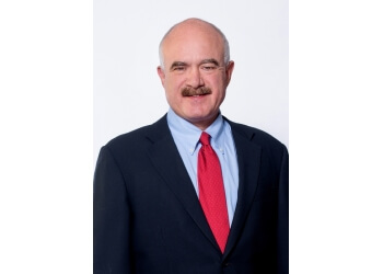 Nashville rheumatologist R. Deaver Collins, Jr, MD - NASHVILLE ARTHRITIS & RHEUMATOLOGY