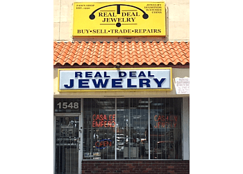 Hialeah pawn shop REAL DEAL JEWELRY