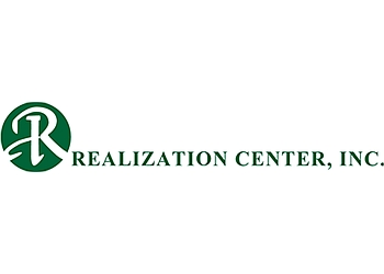 New York addiction treatment center REALIZATION CENTER, INC.