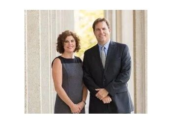 Lincoln property management REALTY WORKS