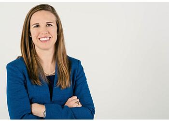 Scottsdale estate planning lawyer REBECCA J. SANDERS - The Law Offices of Rebecca J. Sanders, PLC