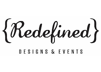 Sioux Falls wedding planner REDEFINED DESIGNS & EVENTS